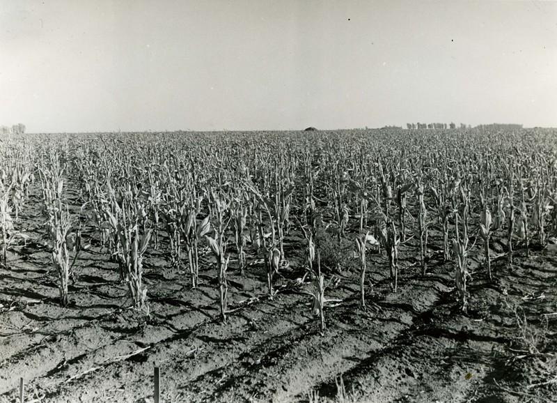 JA070.  Crop – 1939.jpg