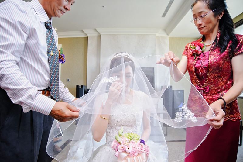 ---wedding_19629936765_o.jpg