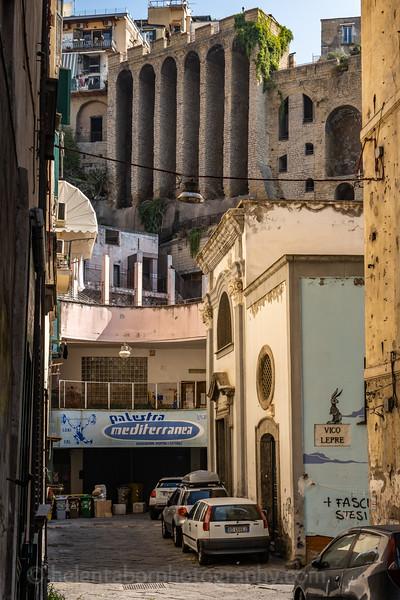 Naples & Procida all-683.jpg