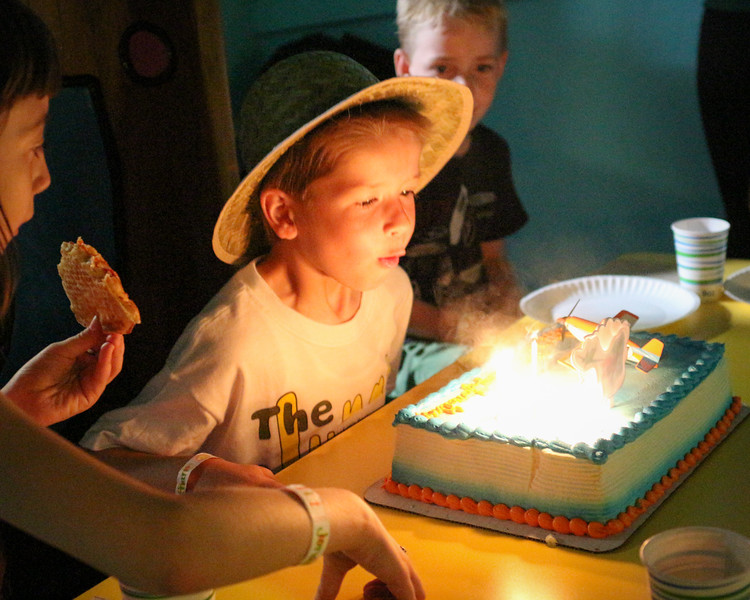 Jonny birthday-20140920-037.jpg