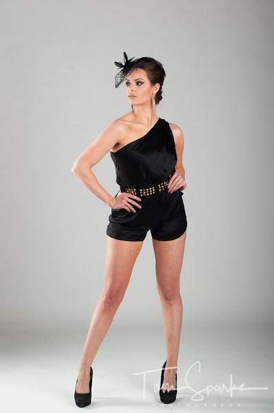 Ariana Escalante