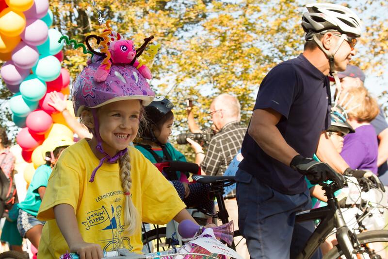 PMC Lexington Kids Ride 2015 92_.jpg