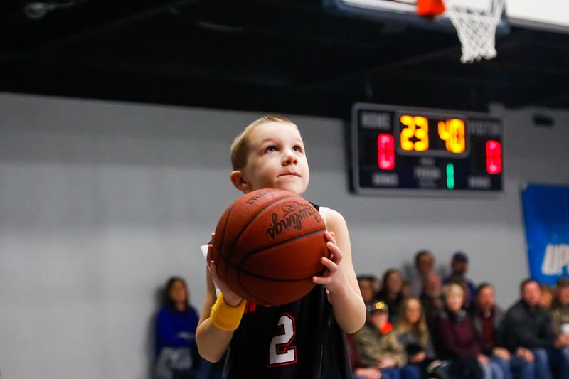Upward Action Shots K-4th grade (290).jpg