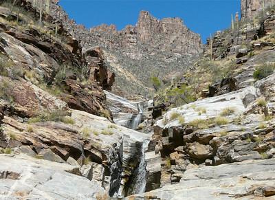 Arizona: Tucson