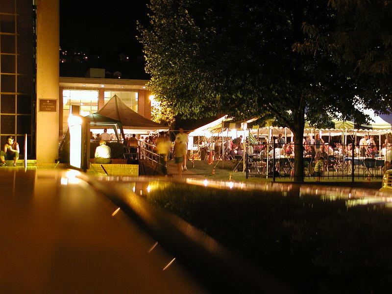 2004-09-05-HT-Festival_109.jpg