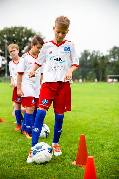 Feriencamp Bienenbüttel 07.08.19 - d (55).jpg