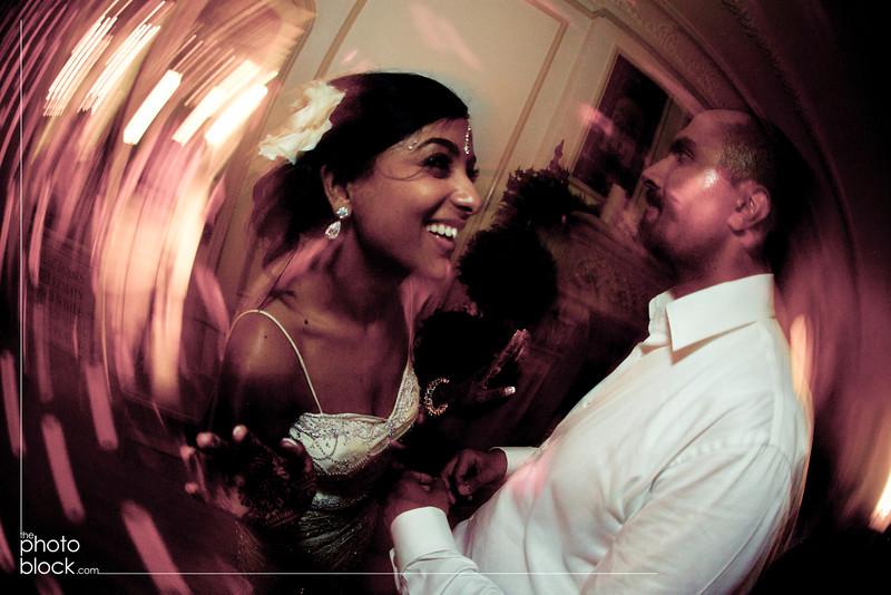 20110703-IMG_1026-RITASHA-JOE-WEDDING-FULL_RES.JPG