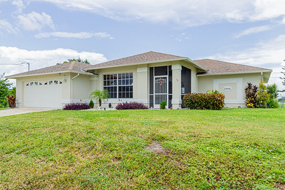 4900 Barth St., Lehigh Acres, Fl.