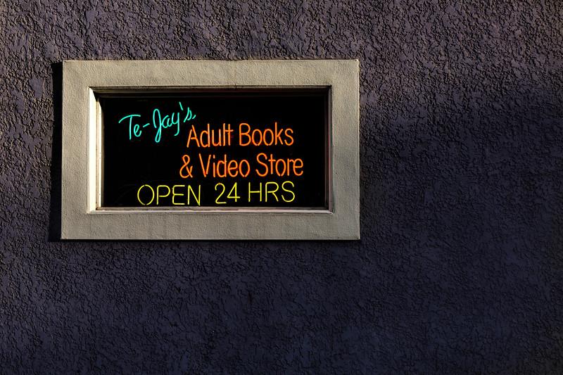 Adult Books-.jpg