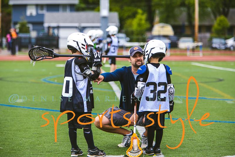 05.19.2013 CPPYLL - Div III Boys