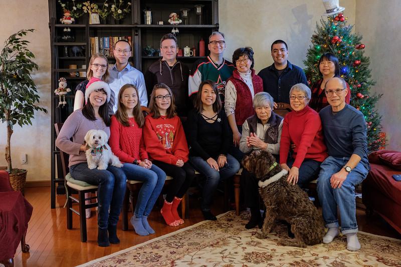 20171225 Family Xmas 016.jpg