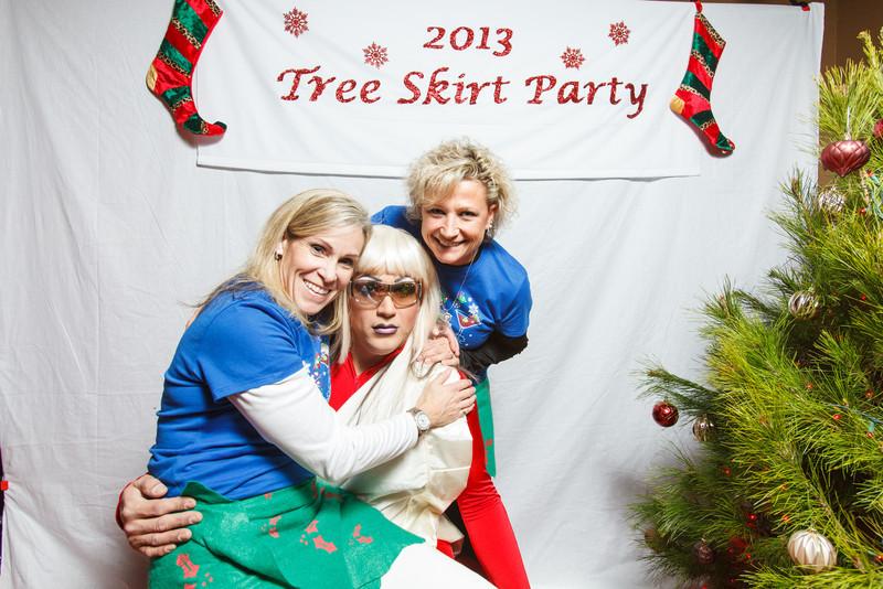 TreeSkirt2013-266.jpg
