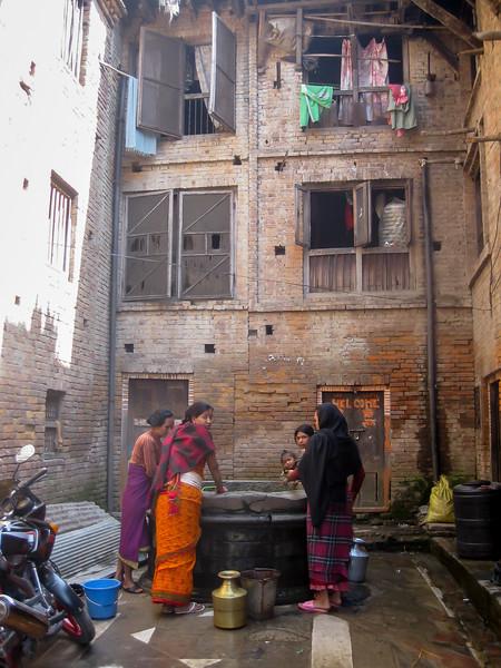 Bhaktapur 020.jpg