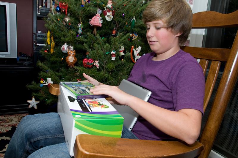20111225-Christmas-058.jpg