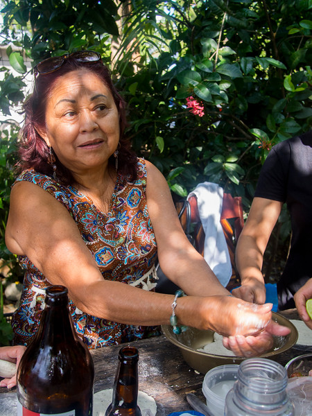 tortillas 2.jpg