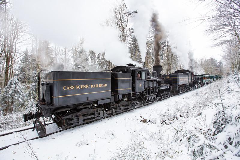 WVWS Cass Scenic RR Bald Knob Snow-8347.jpg