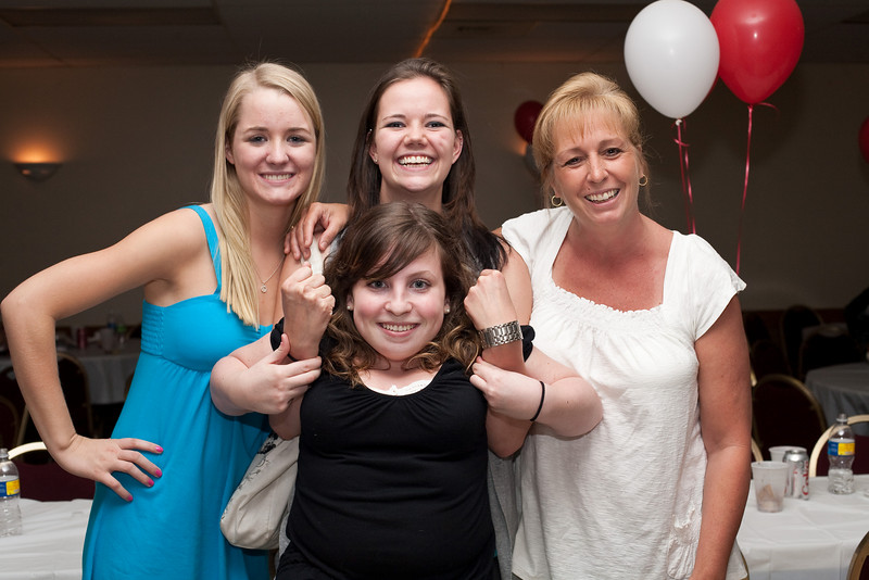 D_MikaylaGradParty-125.jpg