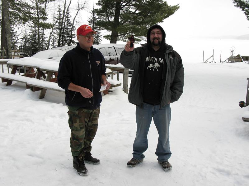 Ice Fishing Kris -81.jpg