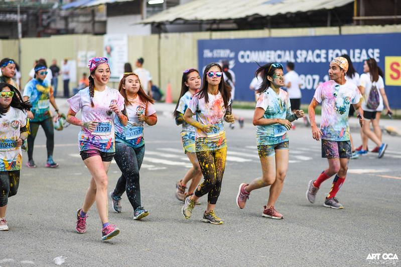 Color Manila Paradise Run 6 (71).jpg