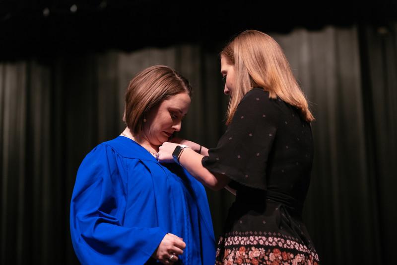 20190510_Spring Nurse Pinning Ceremony-9455.jpg