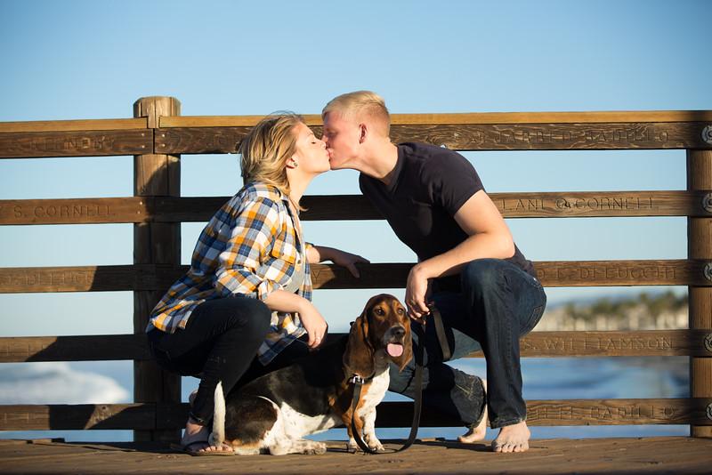 Kessler Couple Photos-431-0431.jpg