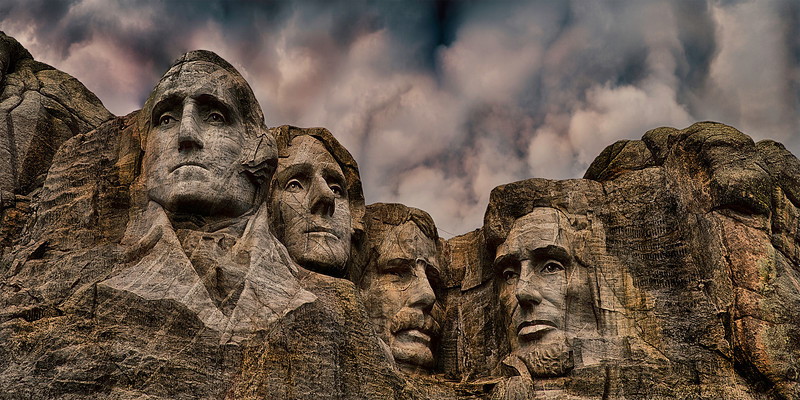 Mount Rushmore small.jpg