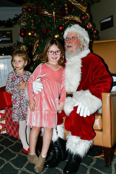 BYC_Christmas_Childrens_Brunch2019-80.jpg
