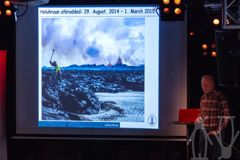 2018.08.28 - Klimahistoriens Joker - Øyvind Aarrestad -4.jpg