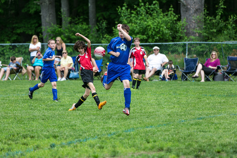 amherst_soccer_club_memorial_day_classic_2012-05-26-00159.jpg
