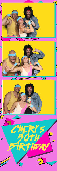 Cheri_50th_Bday_Output__39.jpg