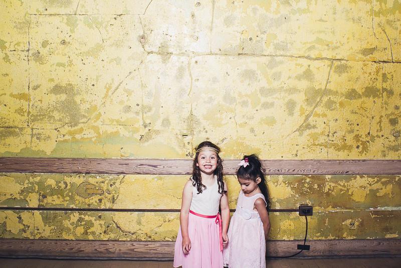 RachelJonPhotobooth-0287.jpg