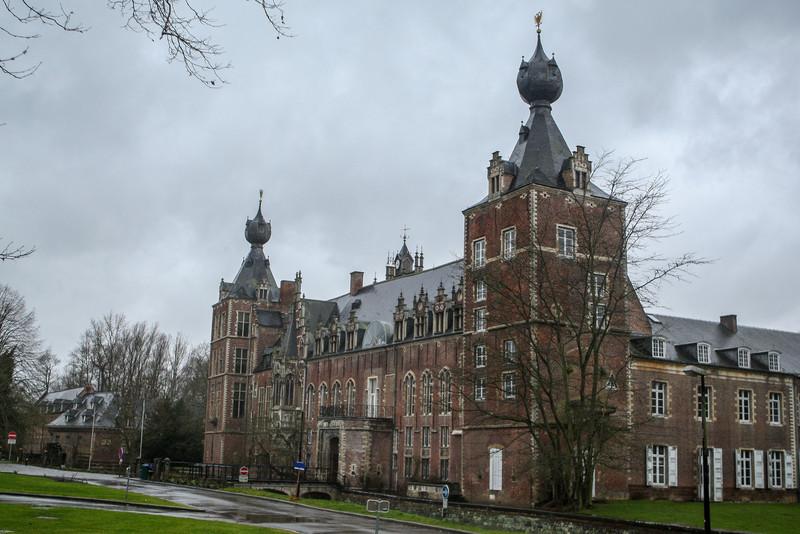 AfternoonRainyWalk Heverlee, Belgium 12.24.13-1738.jpg