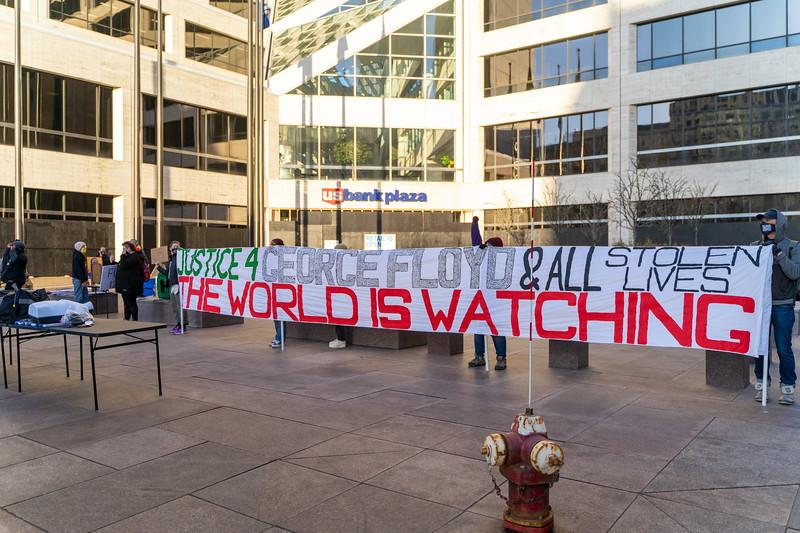 2021 03 08 Derek Chauvin Trial Day 1 Protest Minneapolis-1.jpg