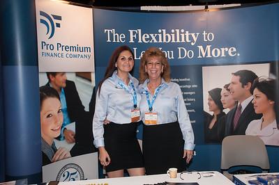 FAIA Annual Convention 2013
