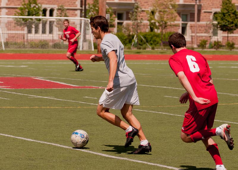 20120421-WUSTL Alumni Game-4217.jpg
