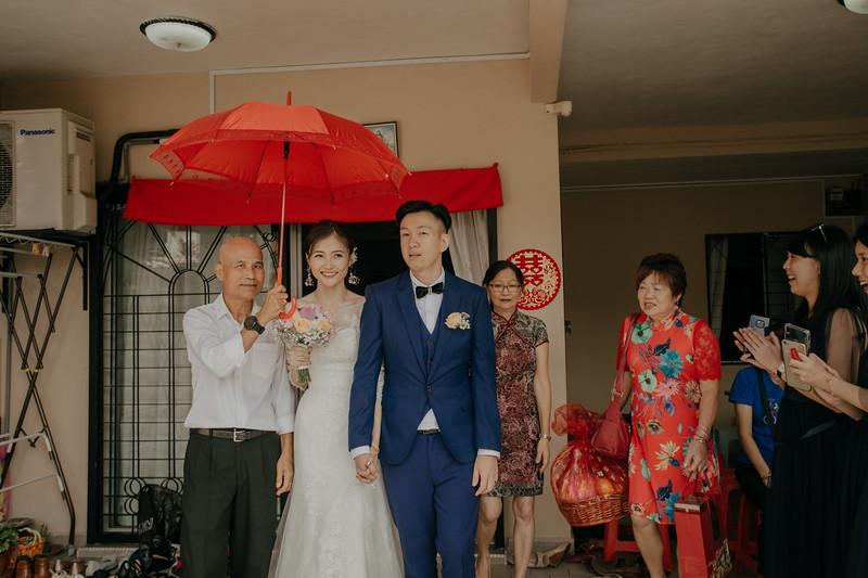 Choon Hon & Soofrine Morning Section-774.jpg