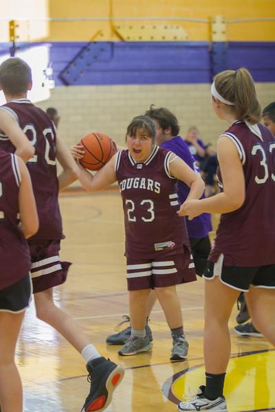 Unified Basketball-34.jpg