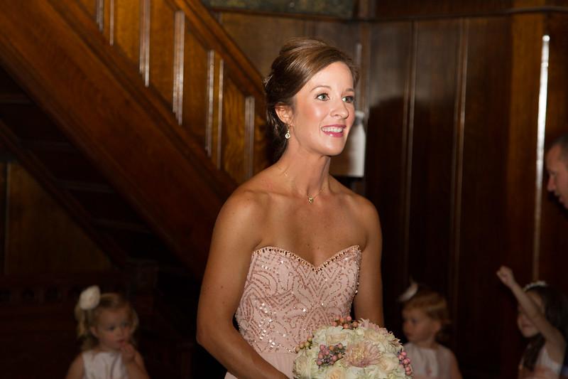 Meredith Wedding JPEGS 3K-220.jpg
