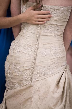 Jesse & Shawna Wedding