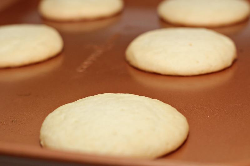 Mini Caramel Apple Pie Recipe 2.jpg
