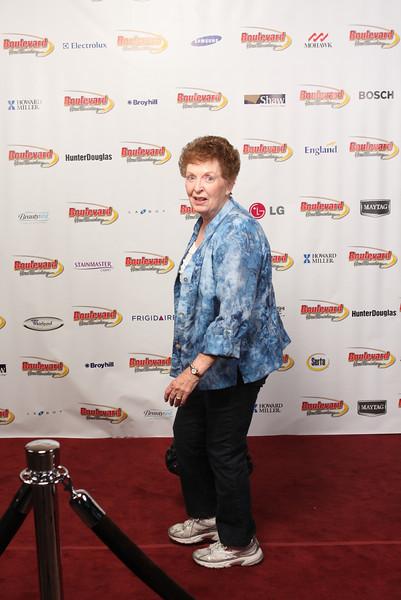 Anniversary 2012 Red Carpet-2259.jpg