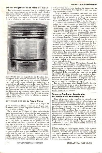 estufas_que_eliminan_su_propio_humo_enero_1950-06g.jpg