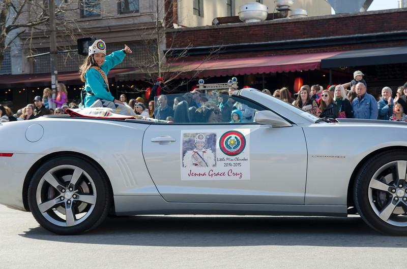 2014 Holiday Parade_38-2.jpg
