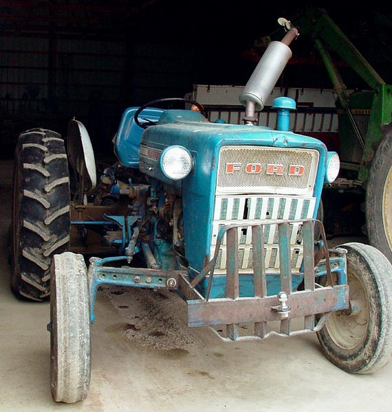 cute tractor.jpg