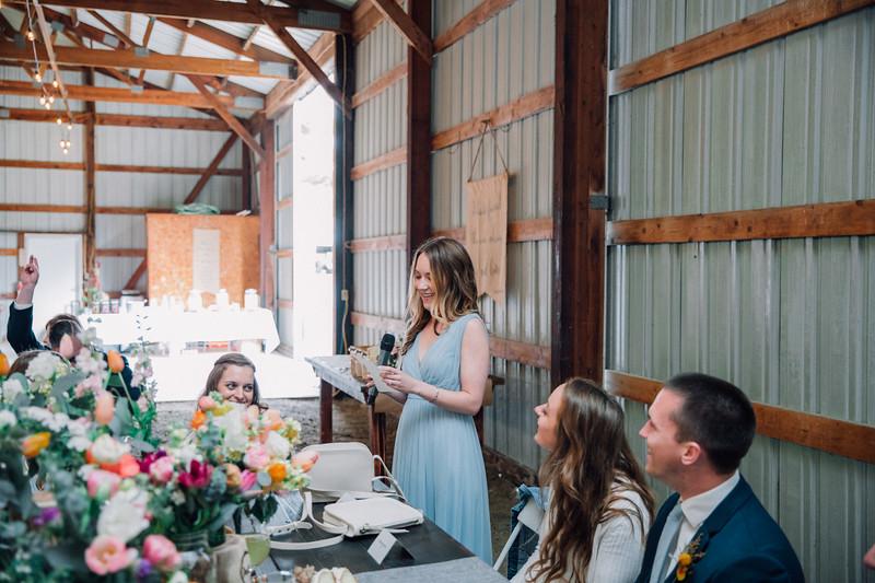 wedding-709.jpg
