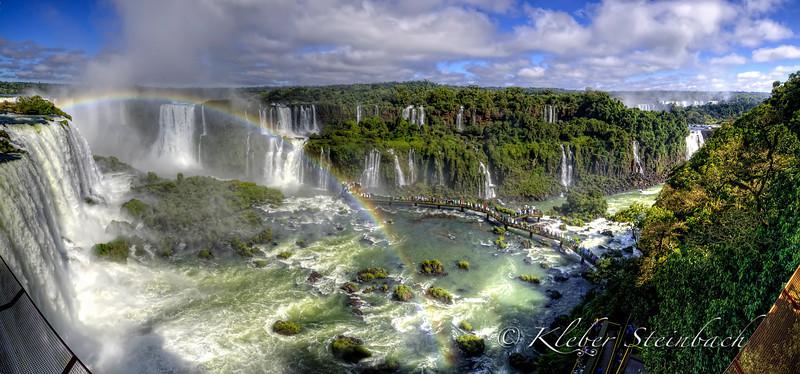 Iguaçu Falls.jpg