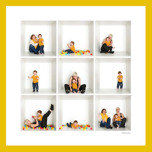 family box portraits.jpg