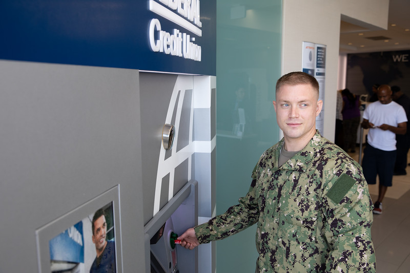 20180905-Navy-male-741.JPG