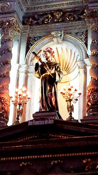 20141024_102520 San Fran statue by Mima.jpg