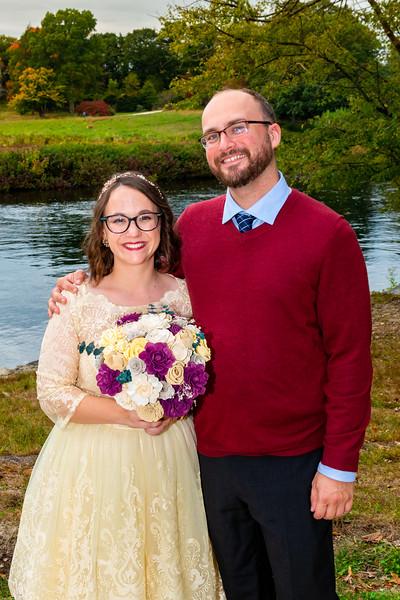 Steven & Michelle Wedding-68.jpg